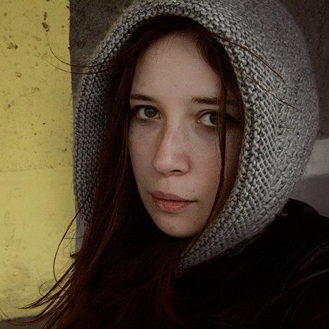 Мария Старко