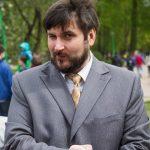 Иван Гопиенко